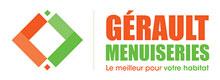 Gérault Menuiseries